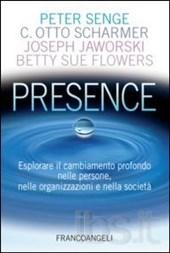 presence-peter-senge-italiano