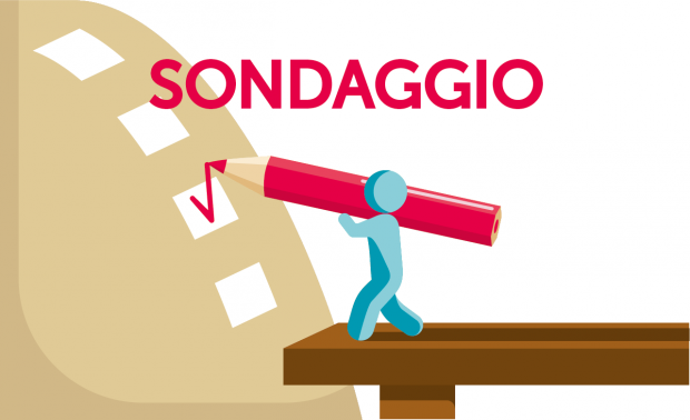 https://managerzen.it/images/gallery//Sondaggio.png